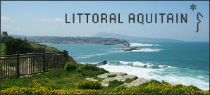Le littoral aquitain durement touché par l'érosion malgré une organisation exemplaire et une anticipation des problèmes