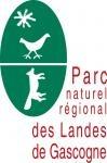 Renouvellement du Classement du Parc naturel régional des Landes de Gascogne par Décret du Premier Ministre