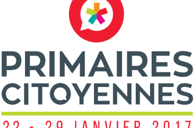 Primaires_citoyennes_PS_2017