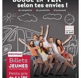 cp-nouveaubilletjeunes-010517_002
